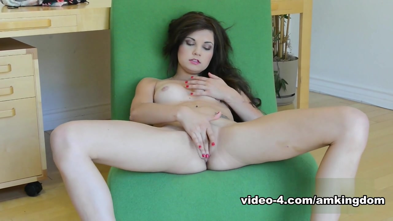 New xXx Video Dating 69 trans