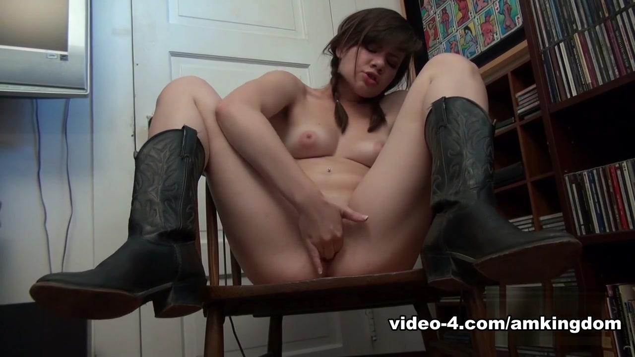 XXX Video Sexuall orientation