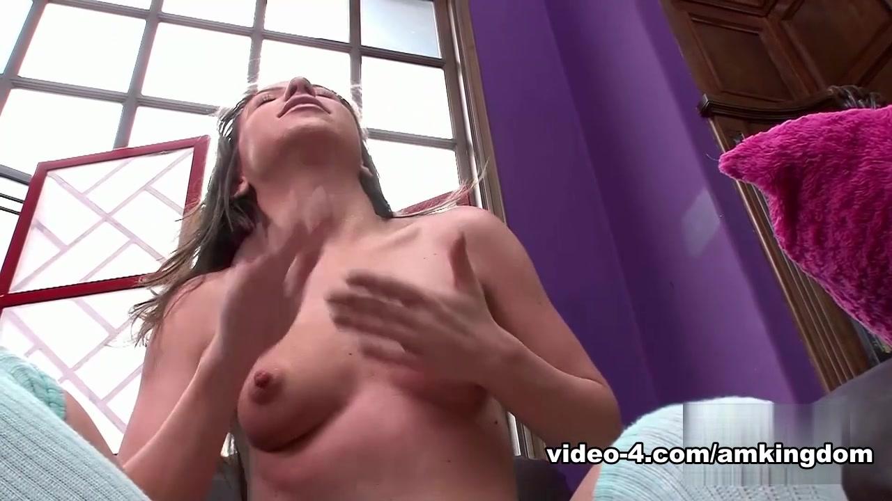 Pron Videos 790 am tucson online dating