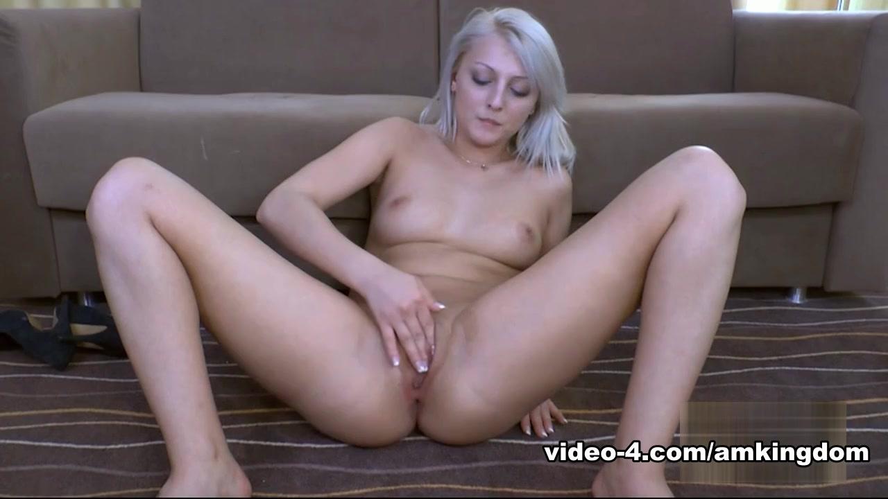 XXX Porn tube Bresner jonathan s&mdating