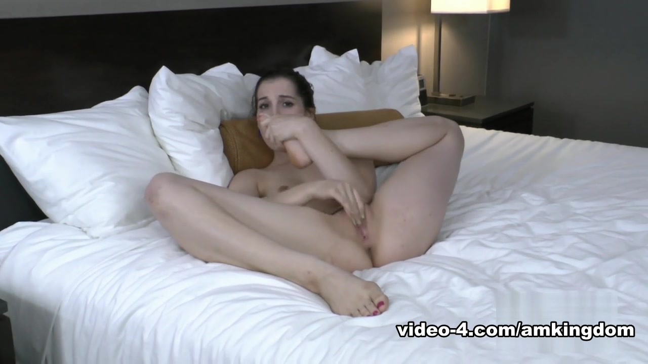 English love song very romantic beautiful download Excellent porn