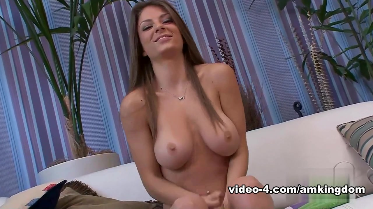 New xXx Video Cute white girl fucked
