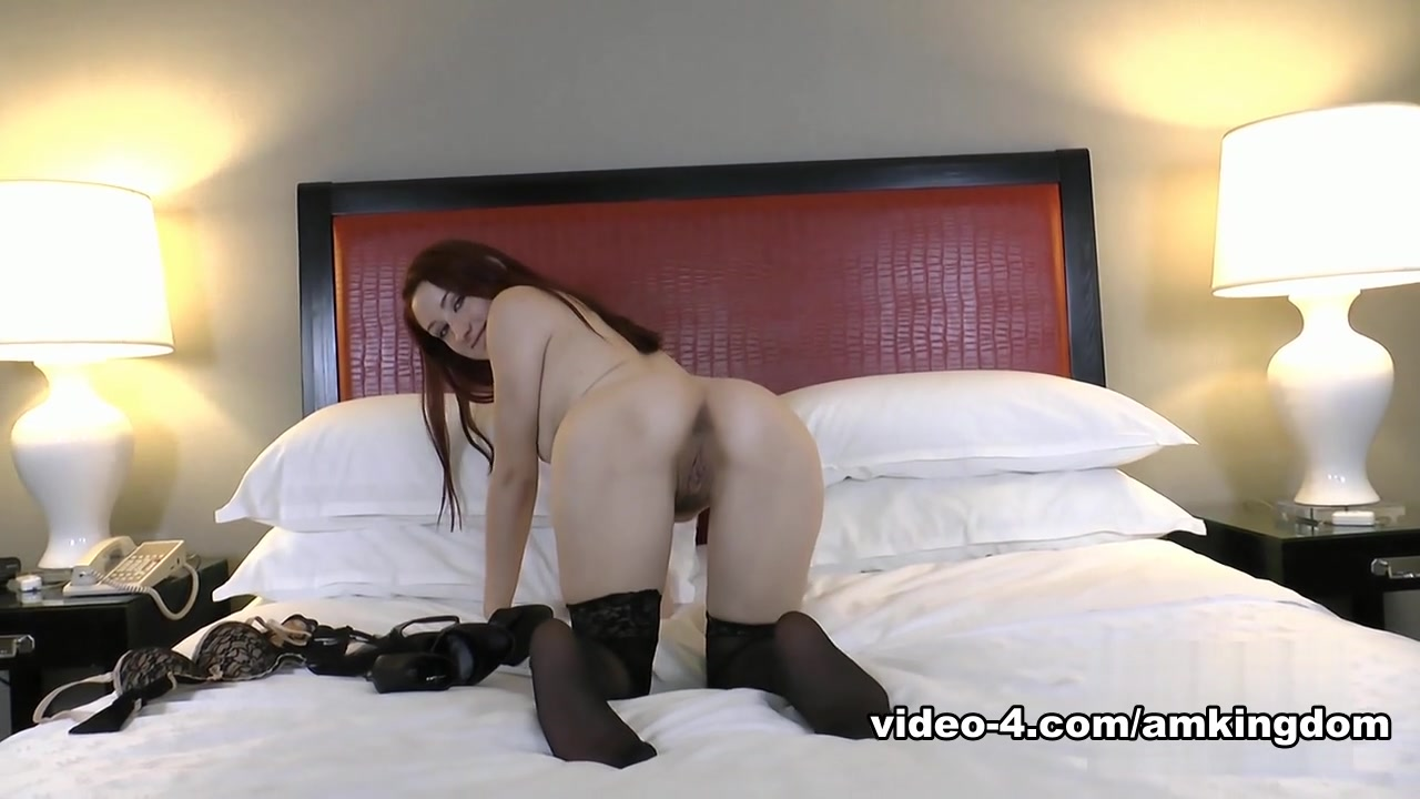 All porn pics Face down ass up university krissy