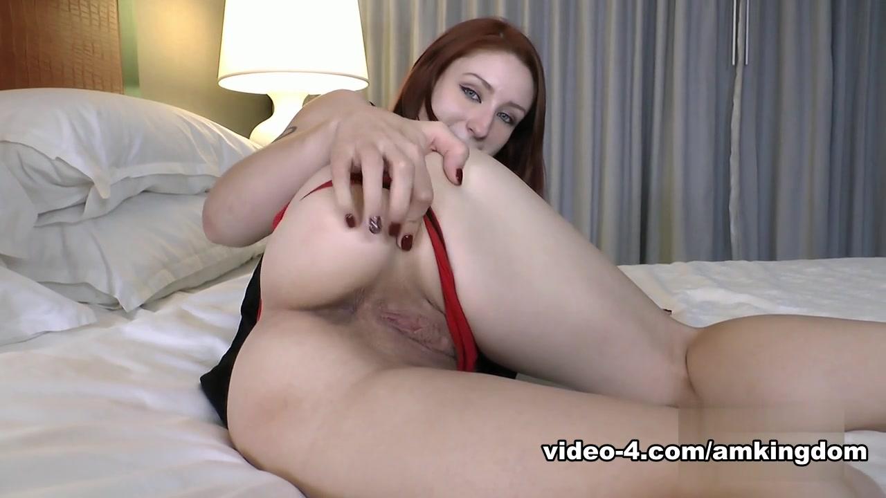 Pron Videos Nudist resorts in mckinney texas