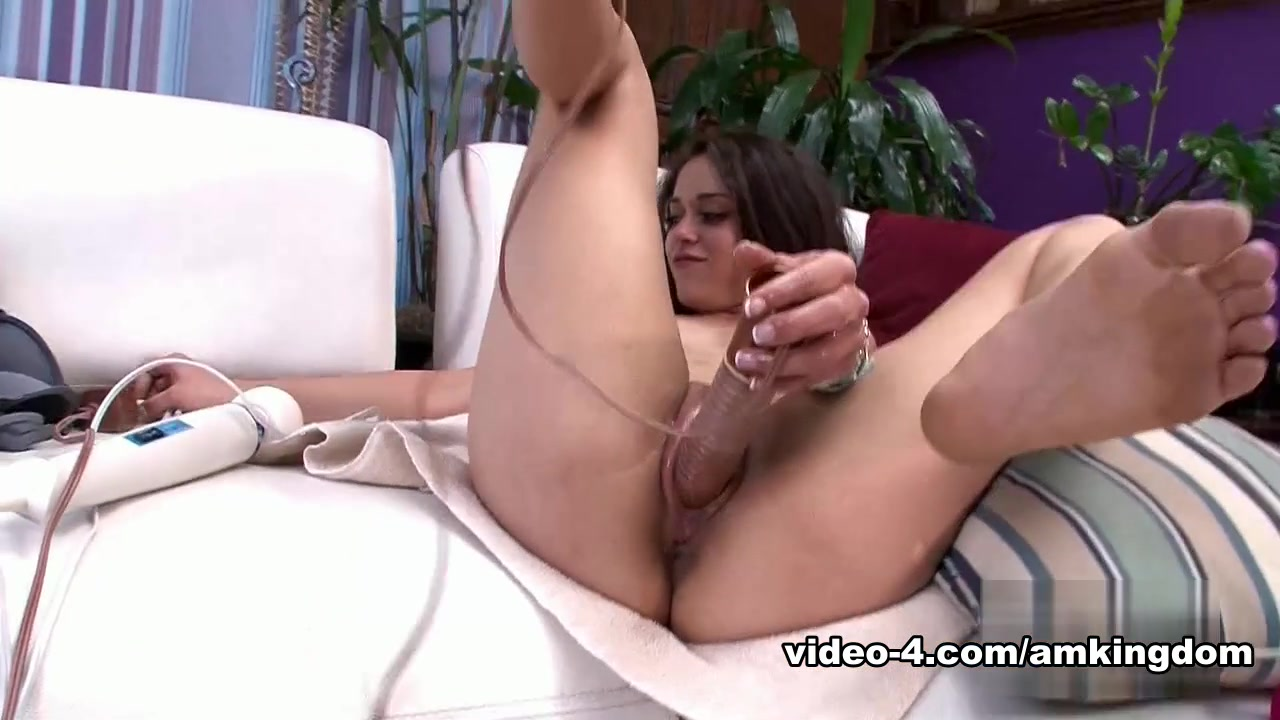18+ Galleries Amateur bbw anal and pussy fucking compilation