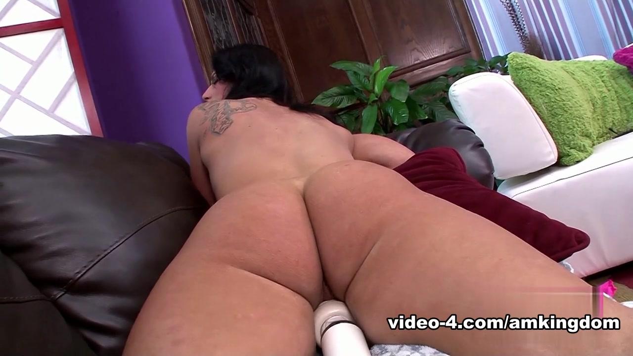 All porn pics Nude pics of amber heard