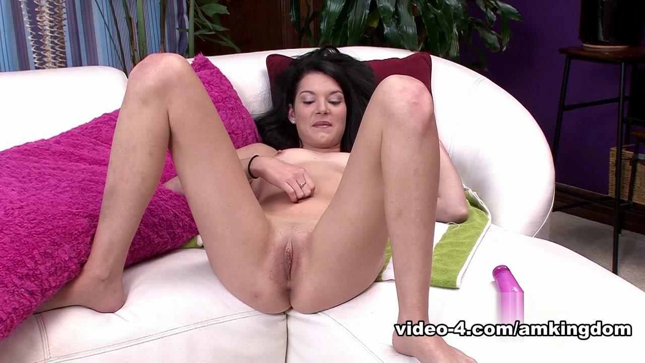 German heisse milf wird gefickt Hot porno