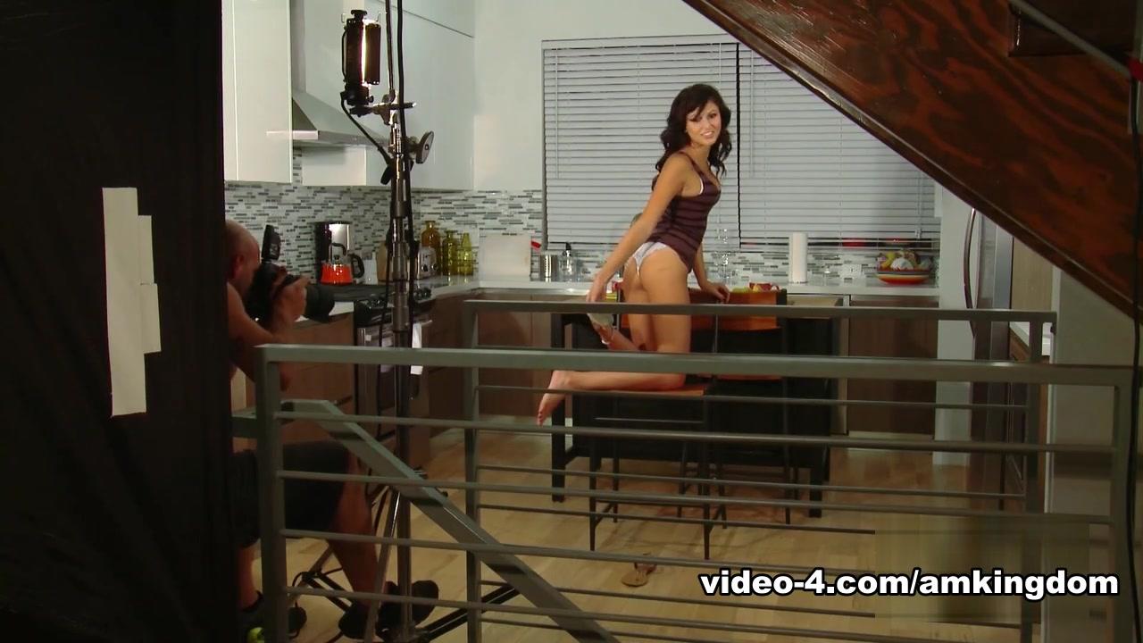 Excellent porn Plump webcam