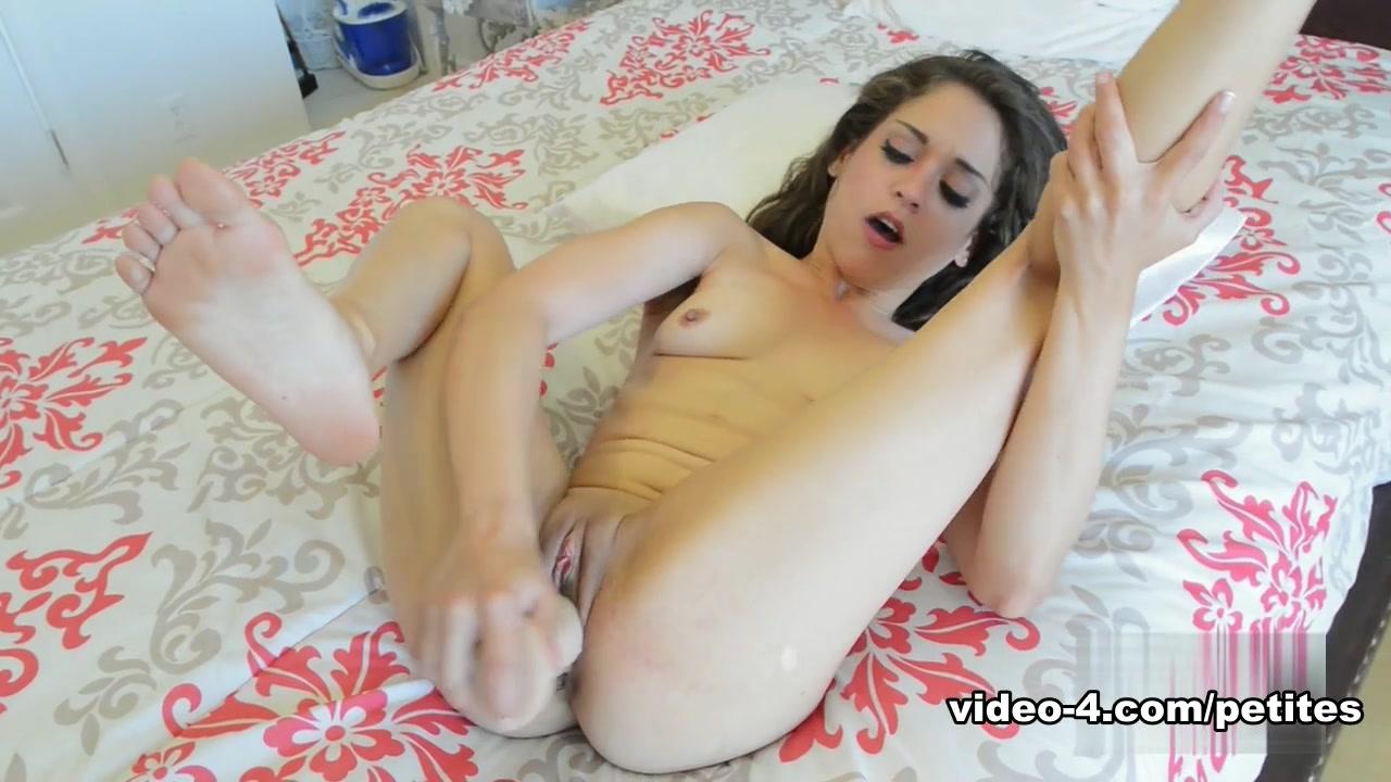 Naked xXx Yves rocher uk