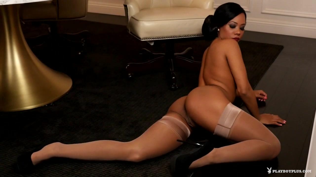 Hot sex bed position Hot xXx Video