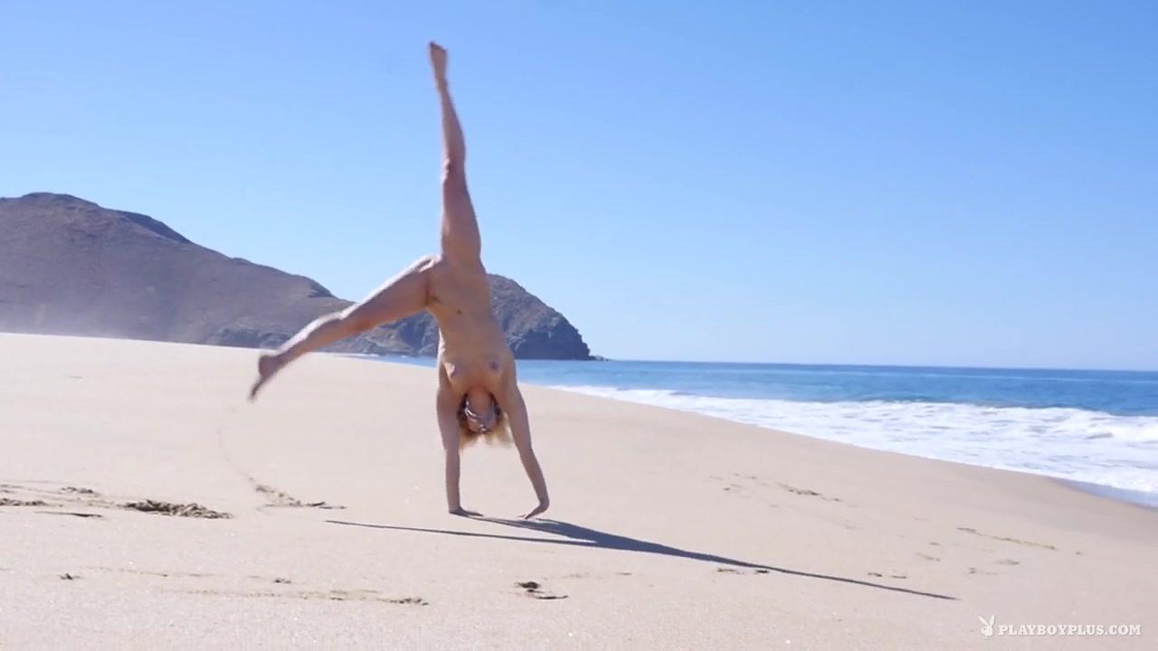 nude teen boy smalldick Naked xXx Base pics