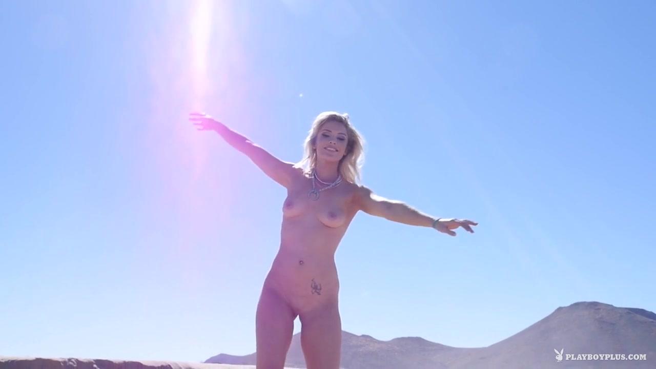 Xxx videos big boobs com Porno photo