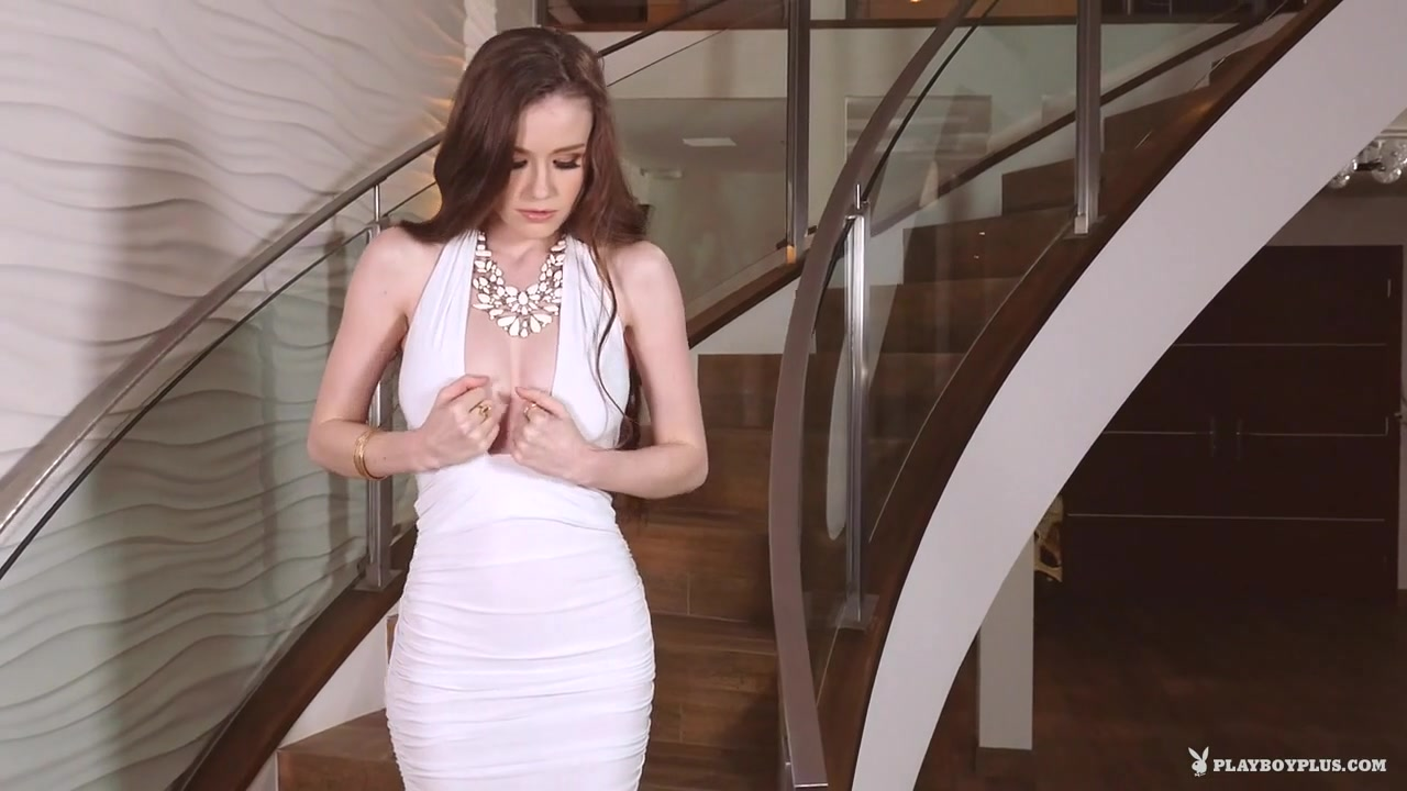 Widowed mother dating again at 65 New xXx Video