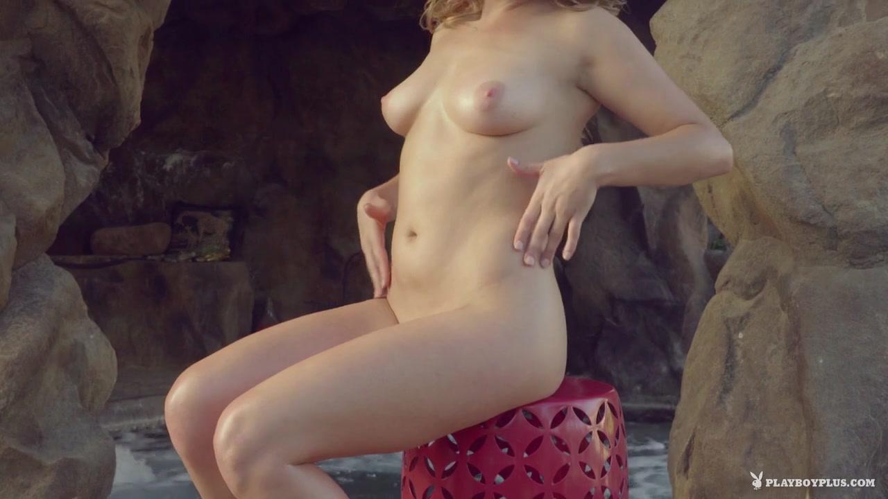 adult movie reviews scene ds cg rcg mp sp Porn Pics & Movies