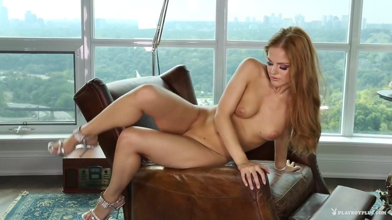 Consulate de france a fes rendez vous dating Porn Pics & Movies