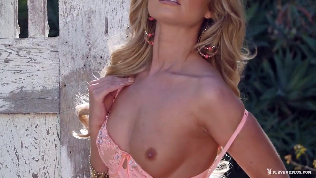 Przerabianie piosenek na dzwonki online dating Porn clips