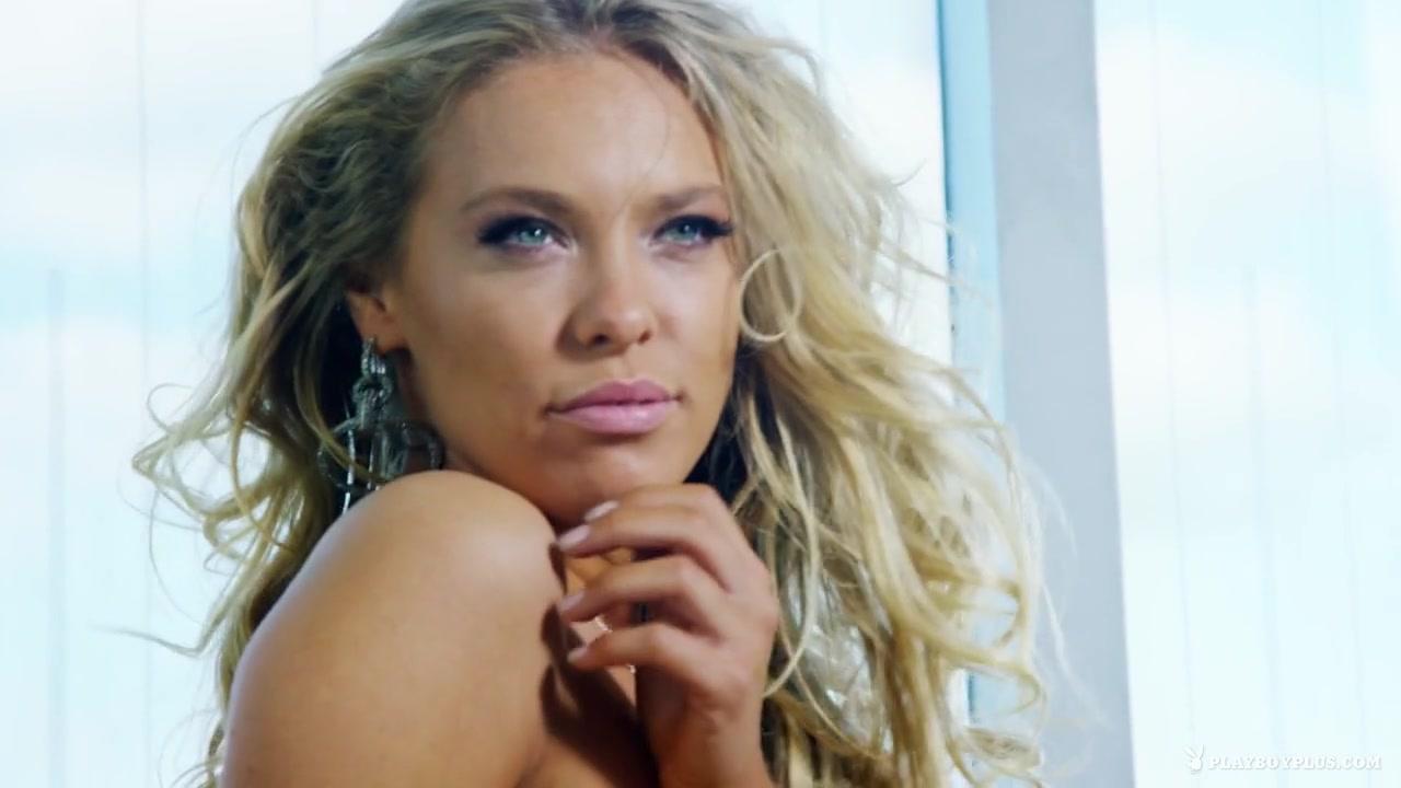 Exotic pornstar in Fabulous Small Tits, Solo Girl porn scene