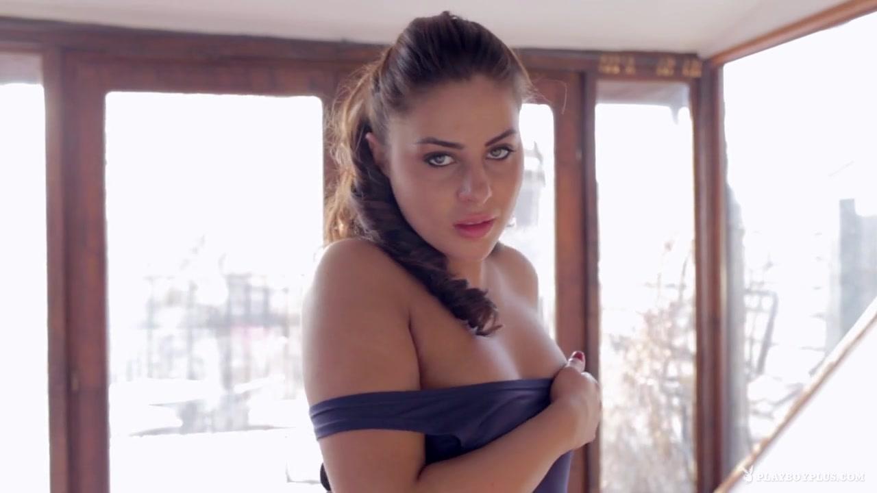 Crazy pornstar Nikki May in Amazing Softcore, Babes sex scene kate winslet sex scene videl