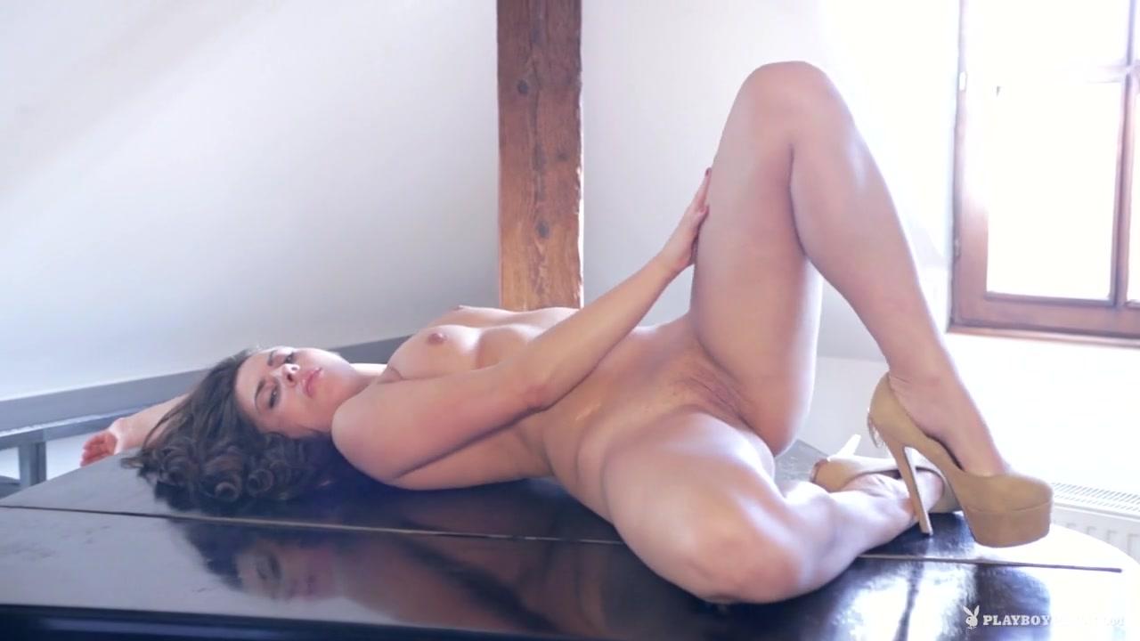 Hot porno Glen hansard falling slowly lisa hannigan dating