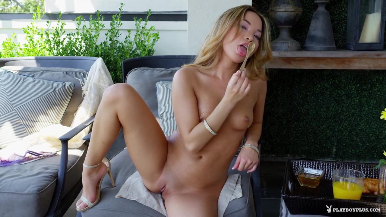 Cappelli in feltro online dating Hot porno