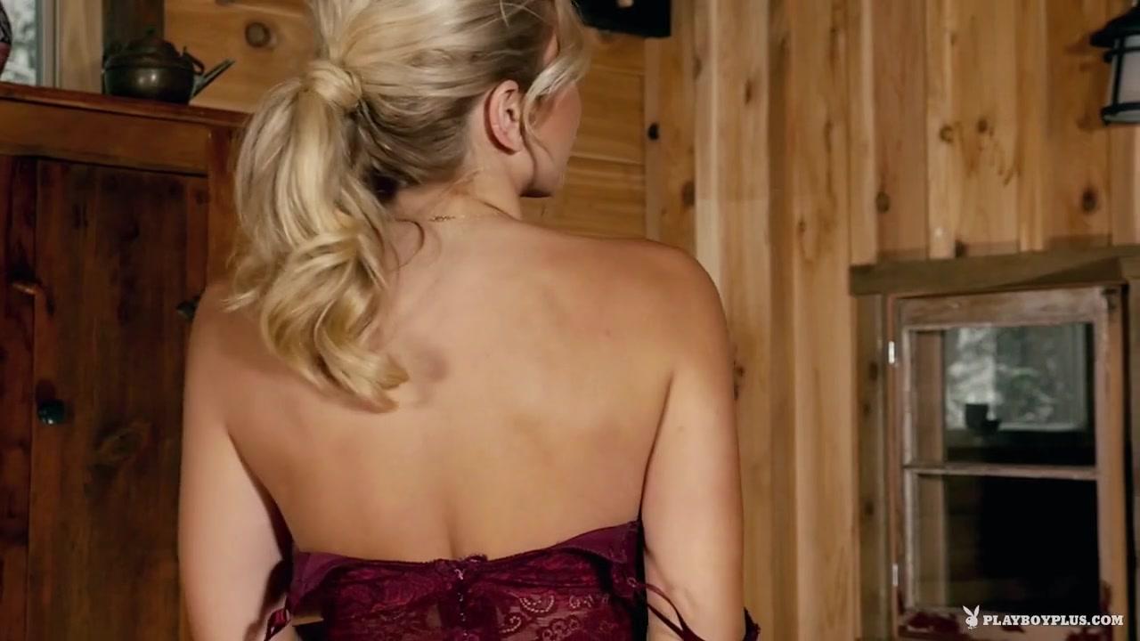 Porn clips Uji international house