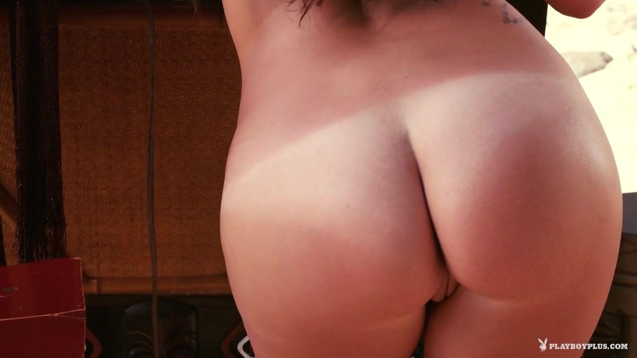 Porn clips Rencontre coquine issoire