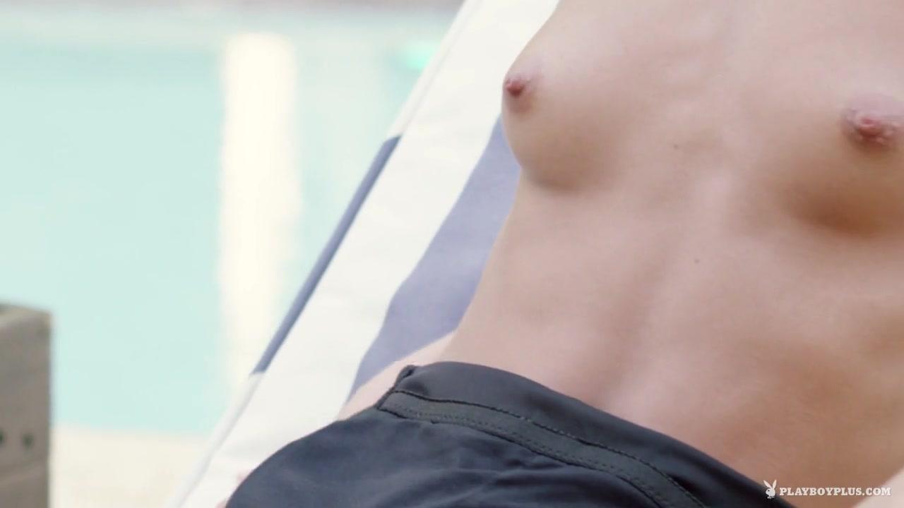 Hot Nude gallery Luana piovani e nicole bahls dating