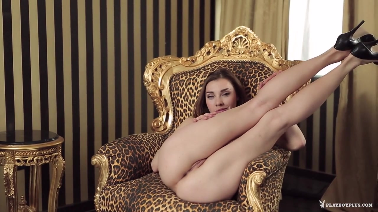 New porn Very naked mature english