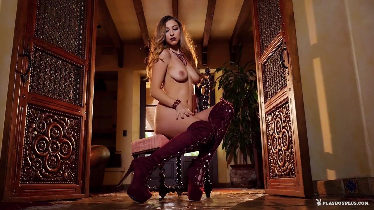 Hot Nude Escort trans com