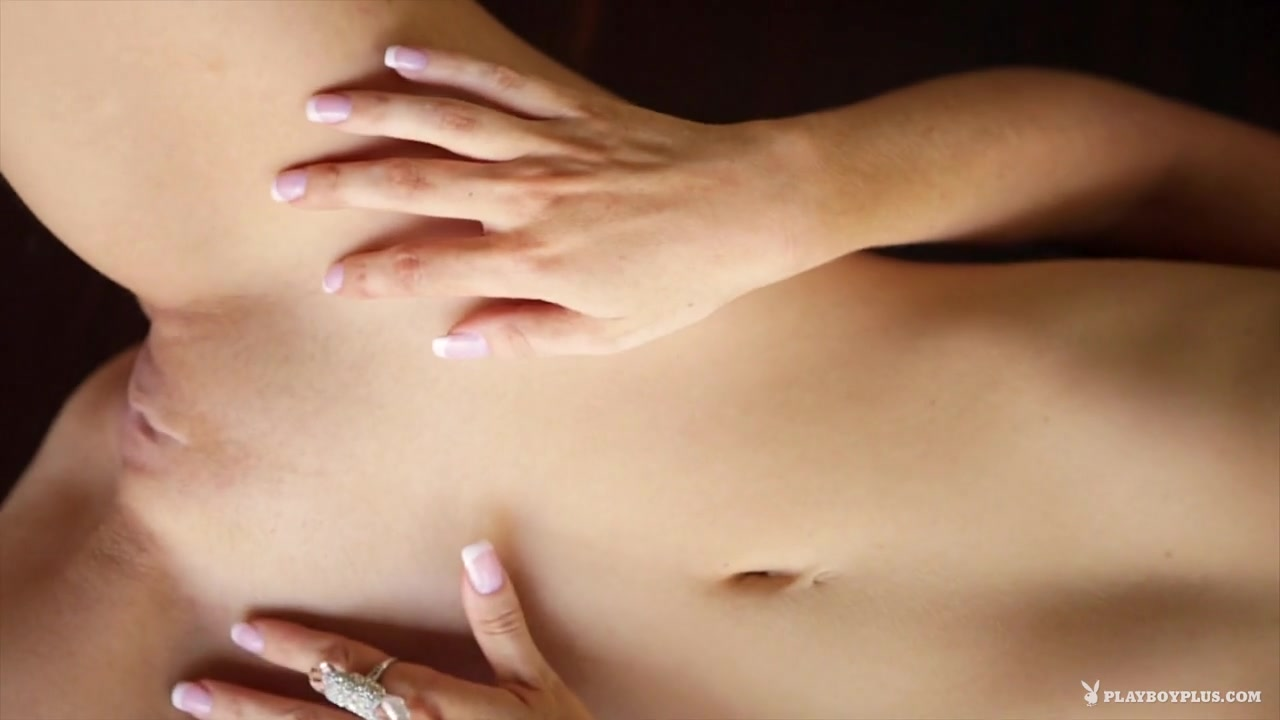 18+ Galleries Charming latina Lexi full body nylon pantyhose sex