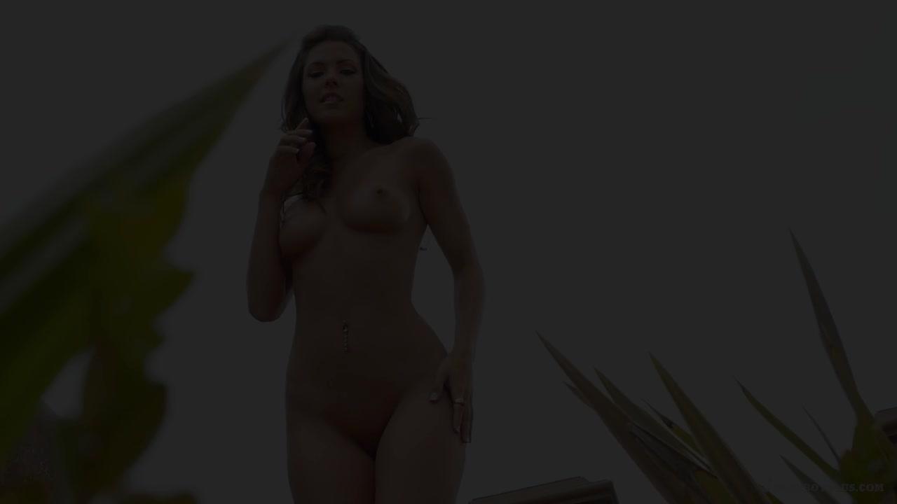 Hot Nude gallery Natasha interracial