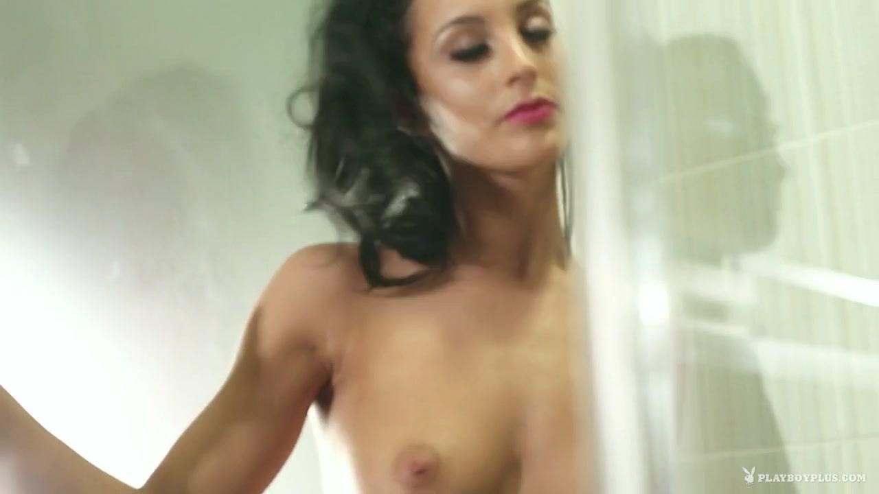 Amoori dating Naked xXx Base pics