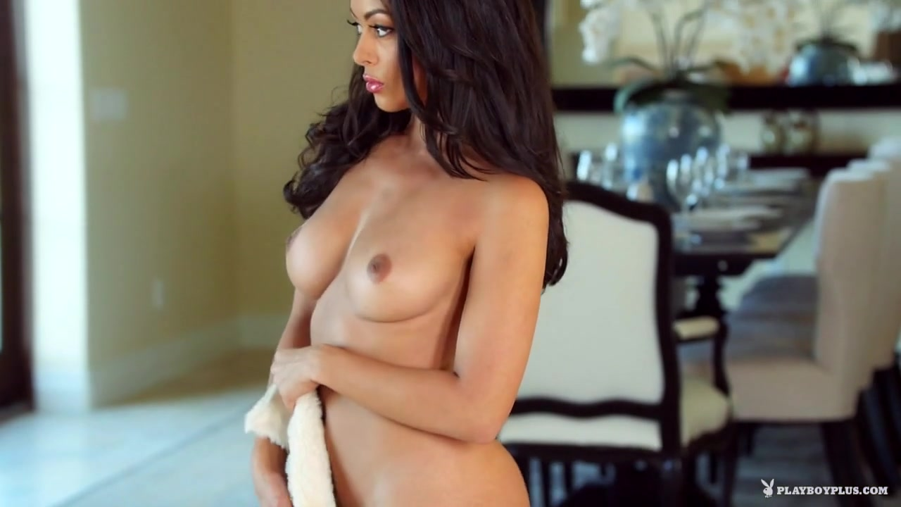 Watch crazysexycool full movie free Pics Gallery