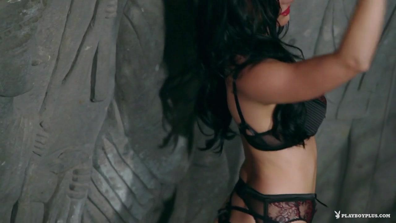 Slideways online dating Hot porno