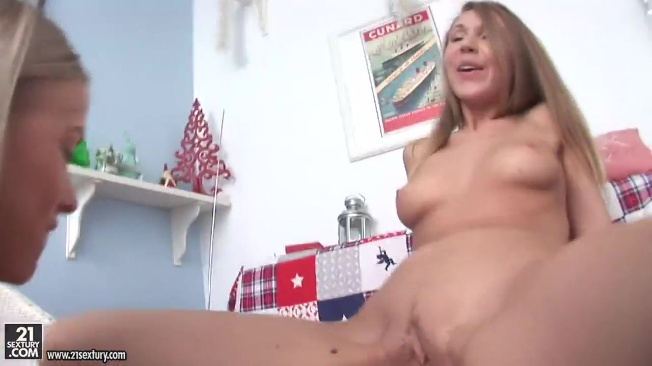 Butt Sexy girls big white