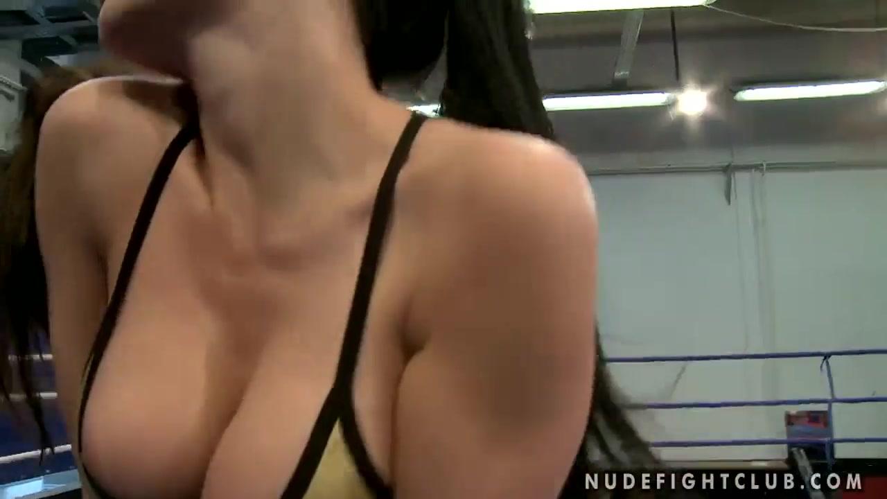Lesbiean porns masturbate German