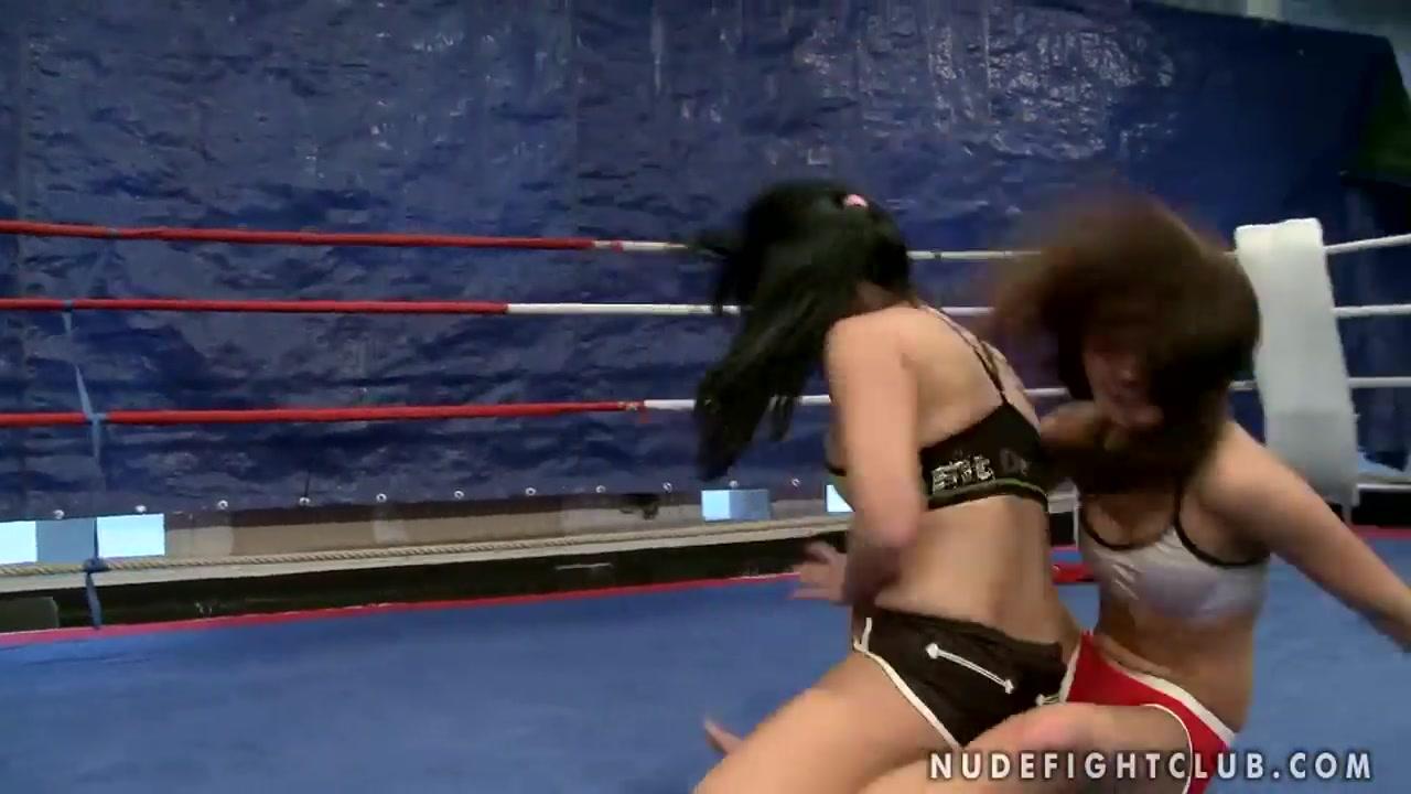 Hot Nude Fiona bruce porn