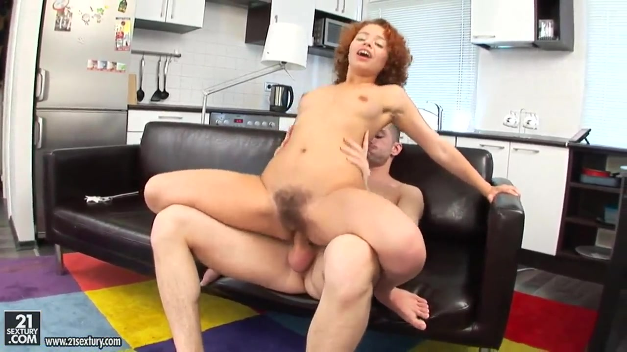 spanked on wearing towel Hot Nude gallery