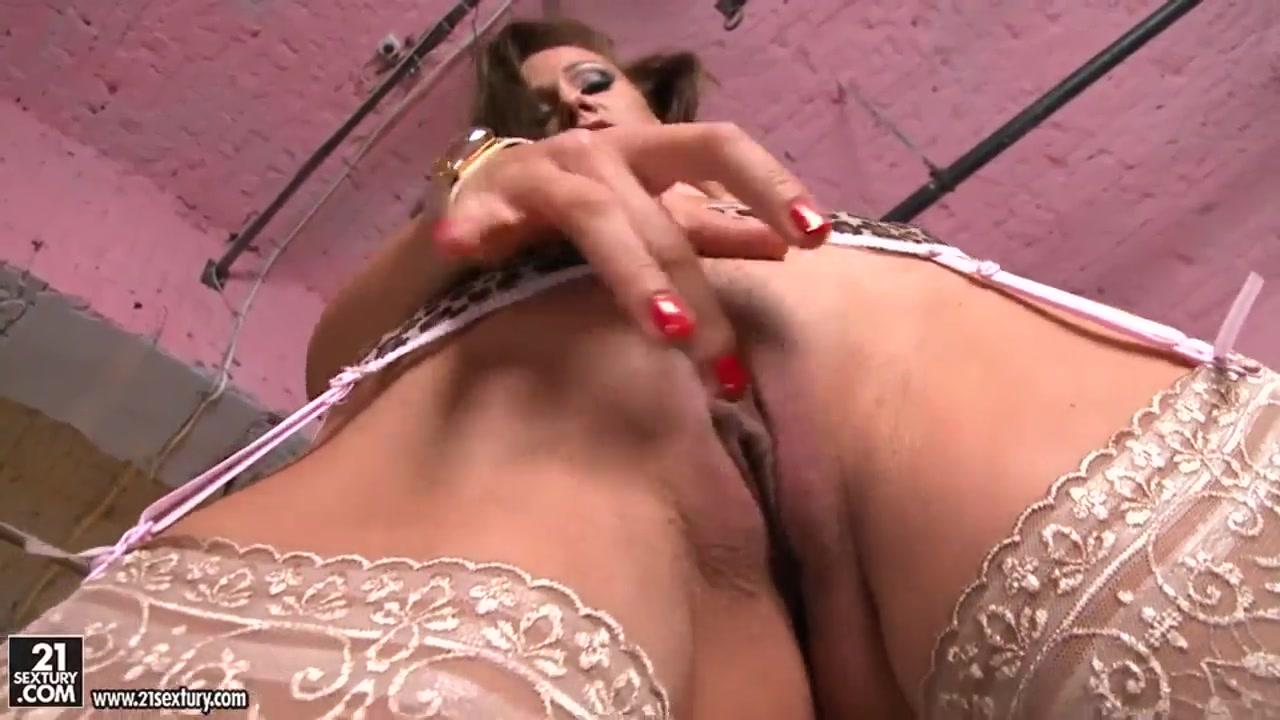 Big Fat Gypsy Porno Excellent porn