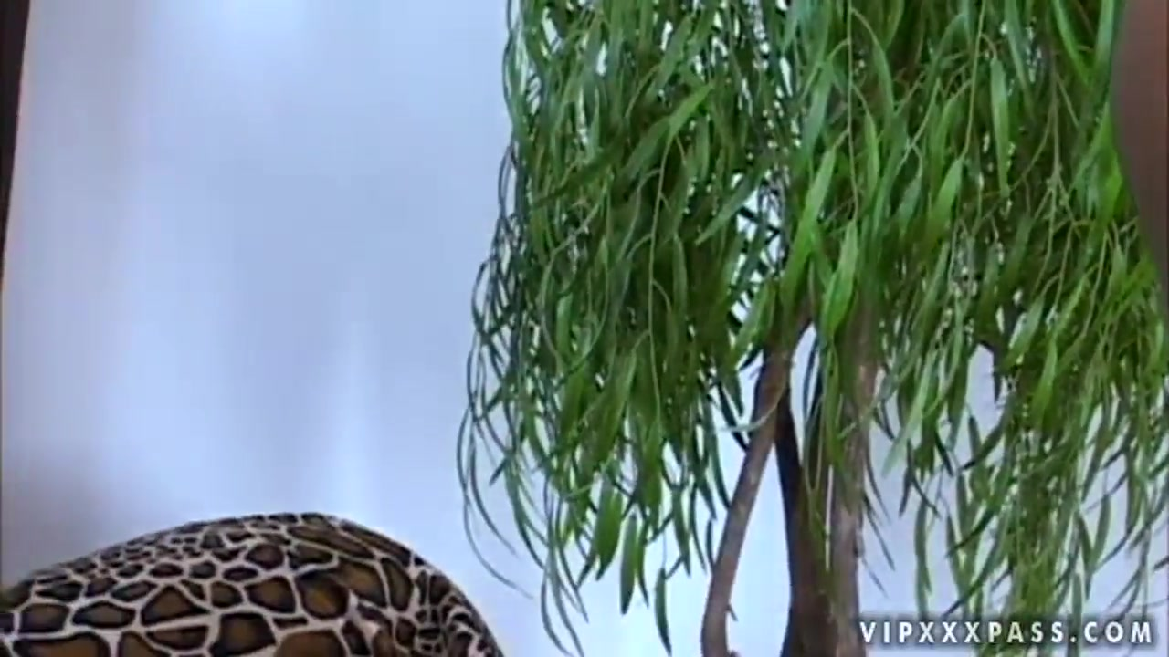 xxx african photos Full movie