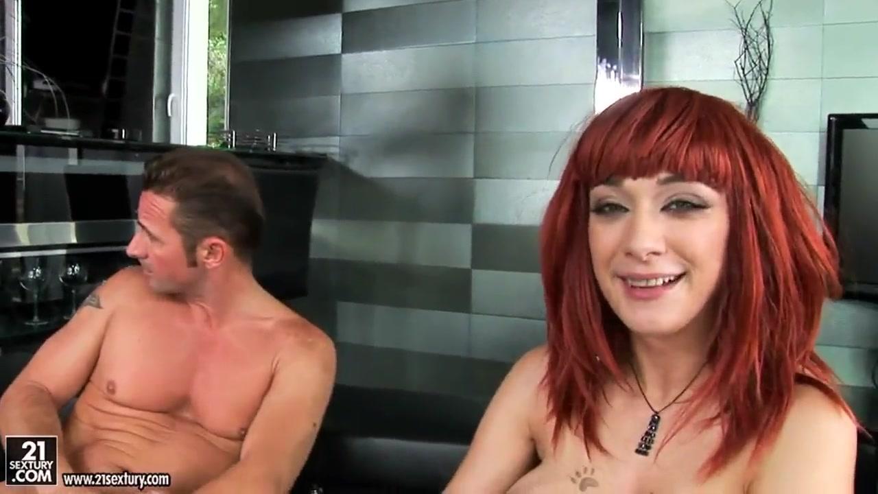 Pnp acronym dating Porn Base