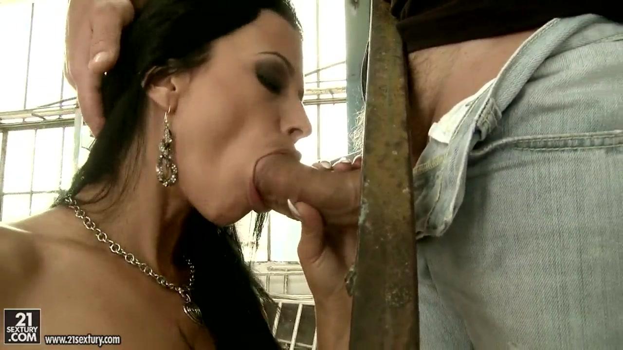 Lesbian Bondage Sex Porn Pron Pictures