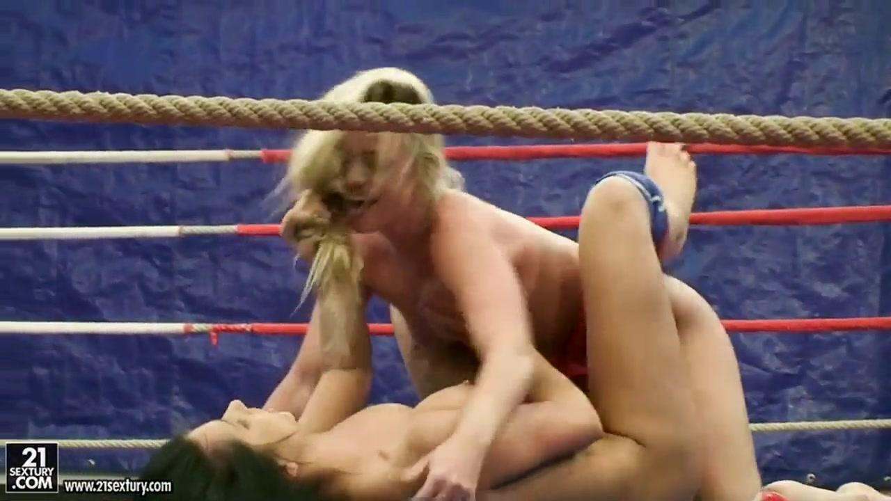 bang cupid com Naked Porn tube