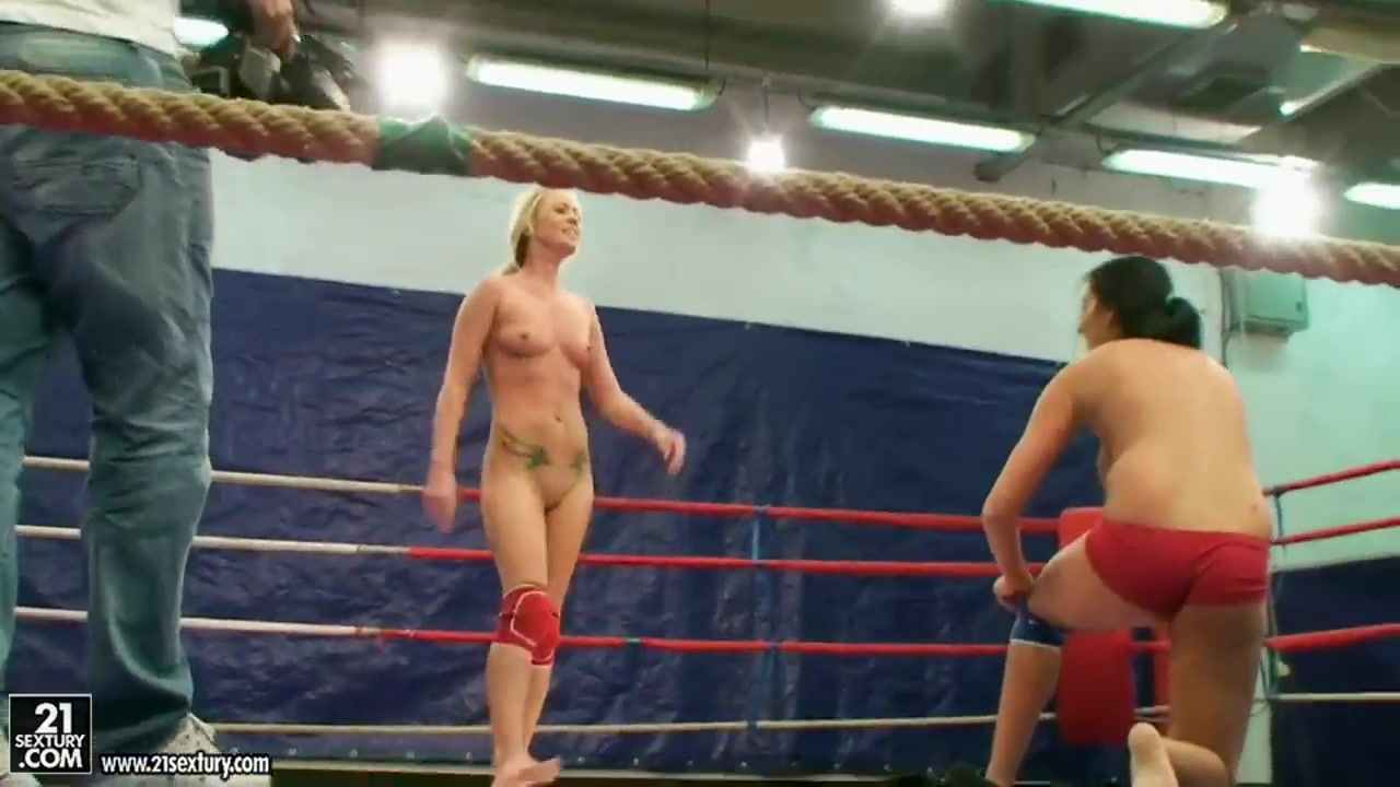 FuckBook Base Winx club vanessa nude