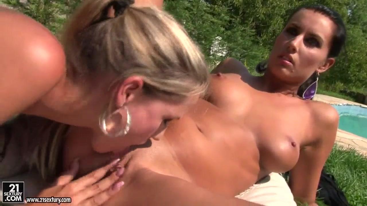 Natasha Nice masturbates in a shower before sex Sex photo