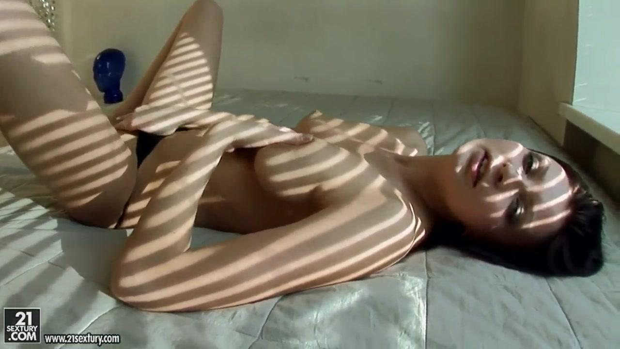 Nude gallery Laboratory test interpretation online dating