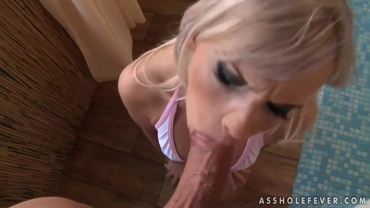 Adult archive Camera girl sex