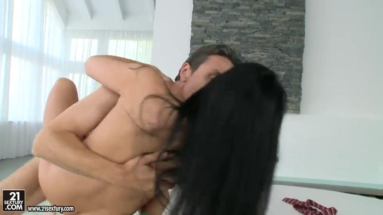 In panties porn xxx pics
