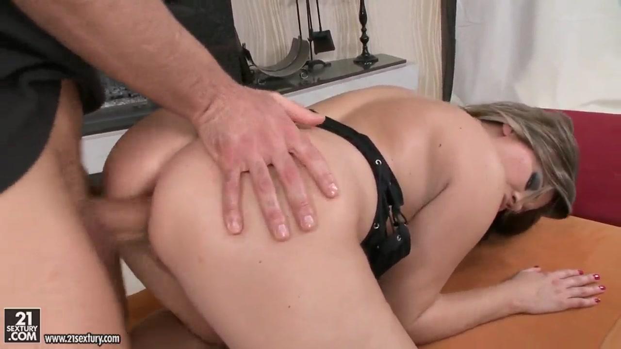 boy force fucks girl porn clips Hot xXx Pics