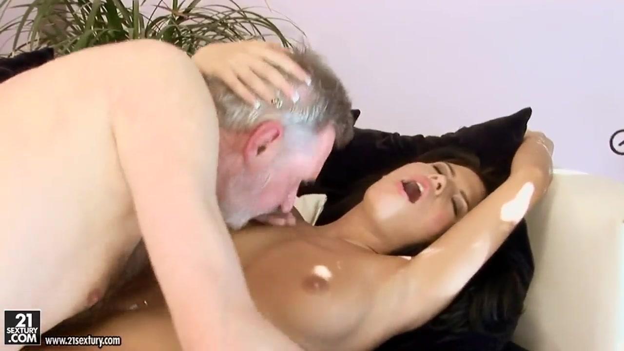 Ebony magazine michael jackson Sexy Video